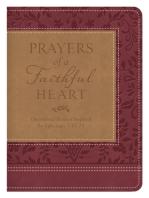 Prayers of a Faithful Heart