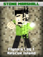 Flynn's Log 1