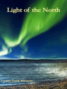 Light of the North