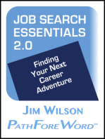 Job Search Essentials 2.0