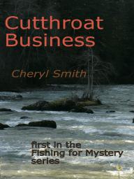 Cutthroat Business