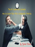 The 52 Corporate Caveats
