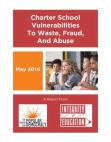 charter-school-vulnerabil Free download PDF and Read online