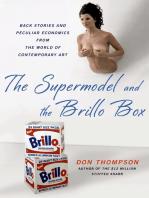 The Supermodel and the Brillo Box