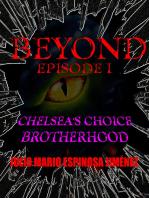 Beyond Episode I