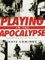 Playing in the Apocalypse