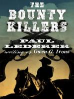 The Bounty Killers