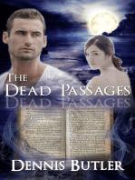 The Dead Passages