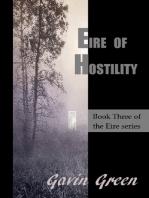 Eire of Hostility