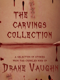 The Carvings Collection