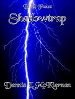 Shadowtrap