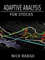 Adaptive Analysis for Stocks