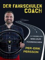Der Fahrschulen Coach