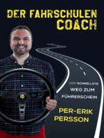 Der Fahrschulen Coach: Der Schnellste Weg Zum Fuhrershein