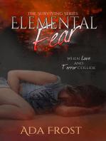 Elemental Fear