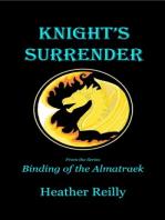Knight's Surrender
