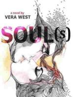 Soul(s)