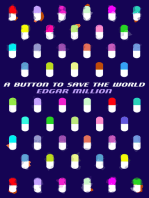 A Button To Save The World