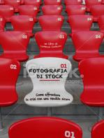 Fotografia di Stock