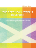 The Depth Facilitator's Handbook