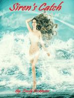 Siren's Catch