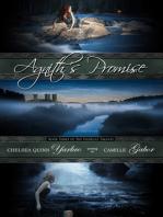 Agnith's Promise