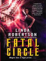 Fatal Circle
