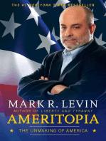 Ameritopia