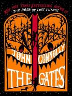 The Gates