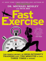 FastExercise