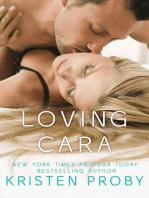 Loving Cara