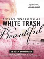 White Trash Beautiful