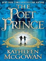 The Poet Prince