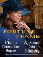 Fortune & Fame