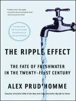 The Ripple Effect