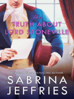 The Truth About Lord Stoneville