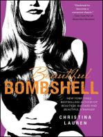 Beautiful Bombshell