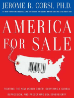 America for Sale