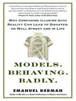 Models.Behaving.Badly.