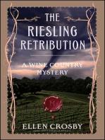 The Riesling Retribution