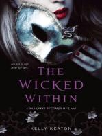 Always A Witch Carolyn Maccullough Pdf