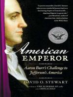 American Emperor