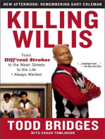 Killing Willis