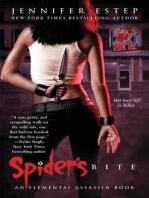 Spider's Bite