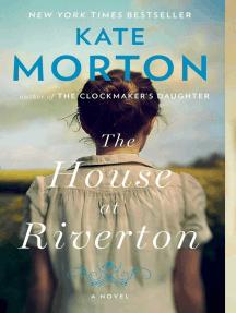 The House at Riverton: A Novel