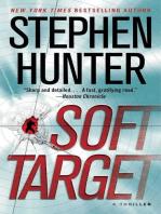 Soft Target