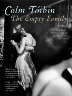 The Empty Family