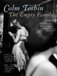 The Empty Family