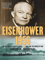 Eisenhower 1956