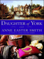Daughter of York